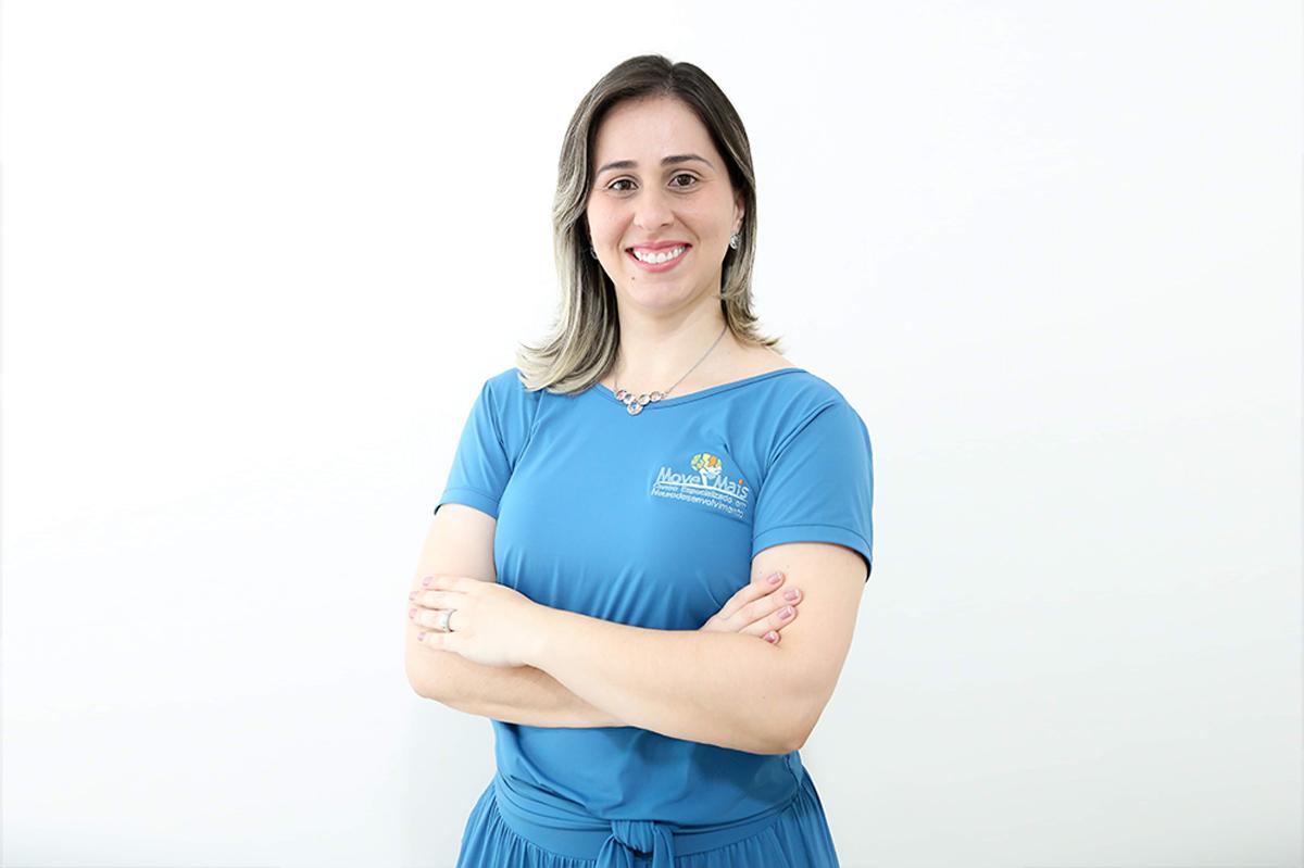 Ana Carolina Dantas Silva Queiroz
