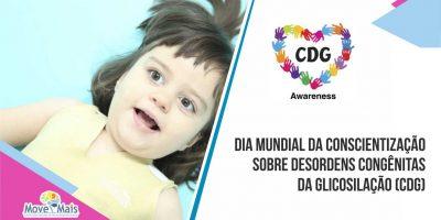 CDG_blog