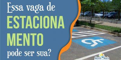estacionamento_blog